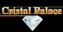 Информация что до казино Cristal Palace