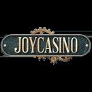 Информация что до казино Джой