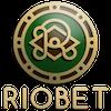 Информация в отношении казино Риобет