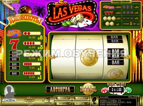 Казино 3 tuza лохотрон кидалово отзывы как уходят в декрет работники казино