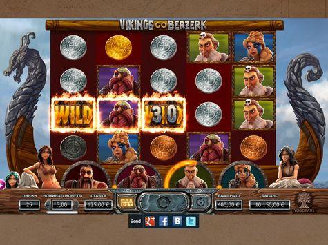 Джой казино минимальная ставка бесплатные игровые аппараты играть онлайн бесплатно