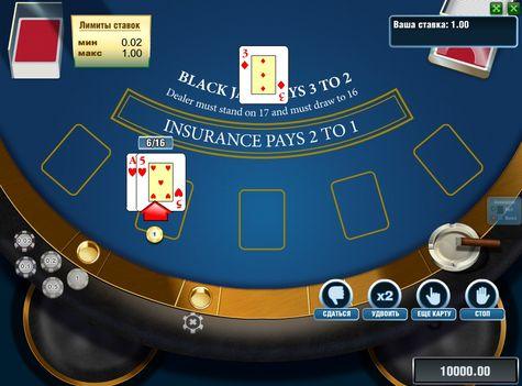 Страхование проигрыша в казино игровые автоматы онлайн пирамиды играть бесплатно